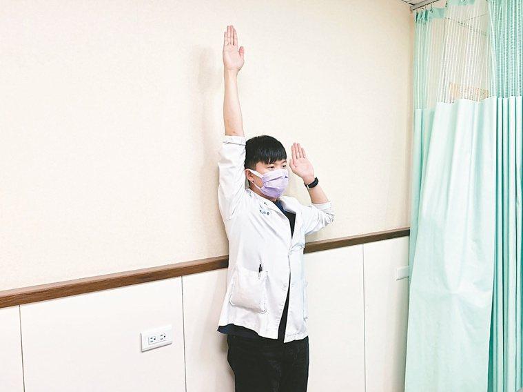 記者王昭月/攝影