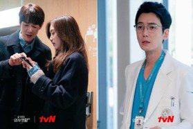 《機智醫生生活2》開播收視破10%刷新電視台紀錄!tvN歷代韓劇首播收視榜大公開