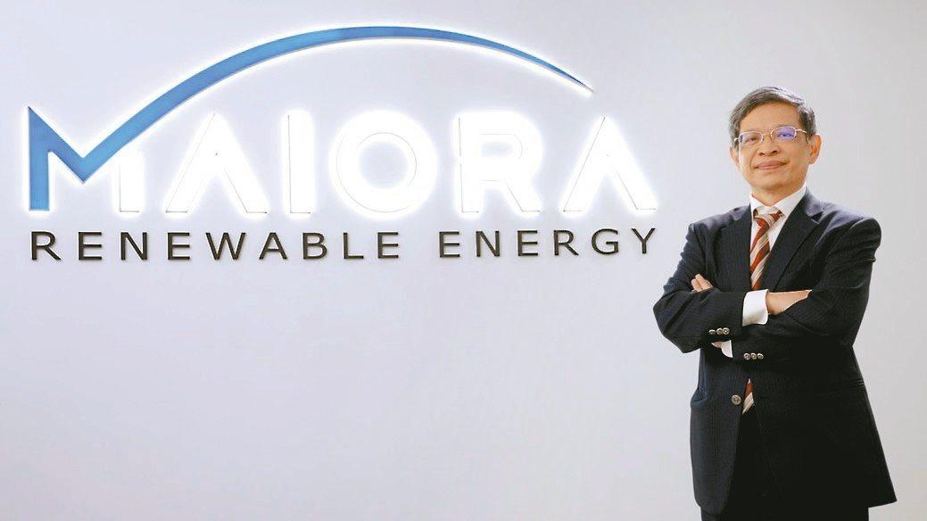 美歐亞總裁李慧平歡迎外界洽談各種模式的合作,期待招攬更多當地人才,壯大團隊實力。...