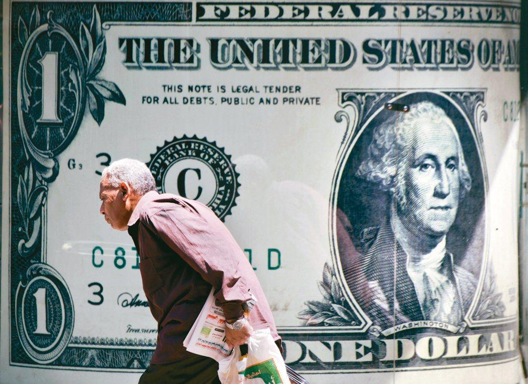美國正在逐步解封,經濟也開始強勁復甦,就業、房市、基礎建設、薪資與金融市場也正在...