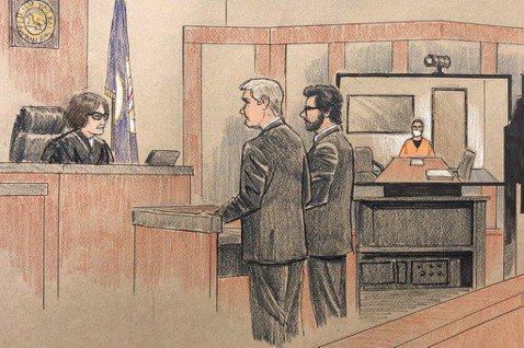 文家倩/任何案件都適合「視訊開庭」嗎?疫情中法院未完的挑戰
