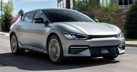 電動車的擴張潮 會比當初的網路普及化來得更快嗎?
