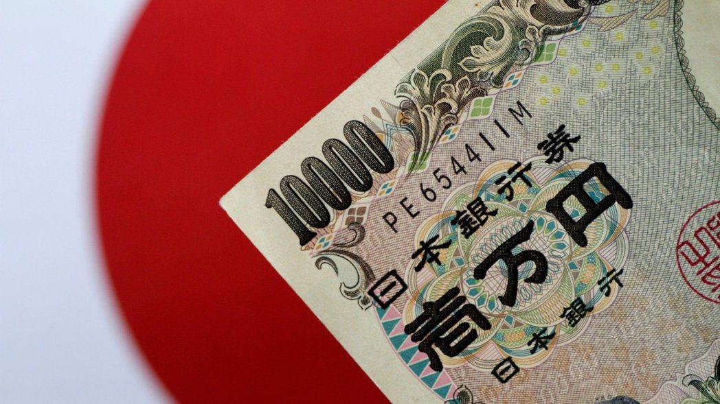 日本政府據傳將在2022年成立規模1,000億日圓的基金,專攻與經濟安全相關的科...