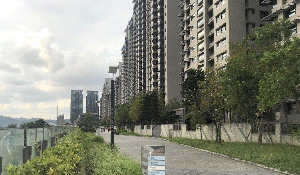 美河市 記者游智文/攝影