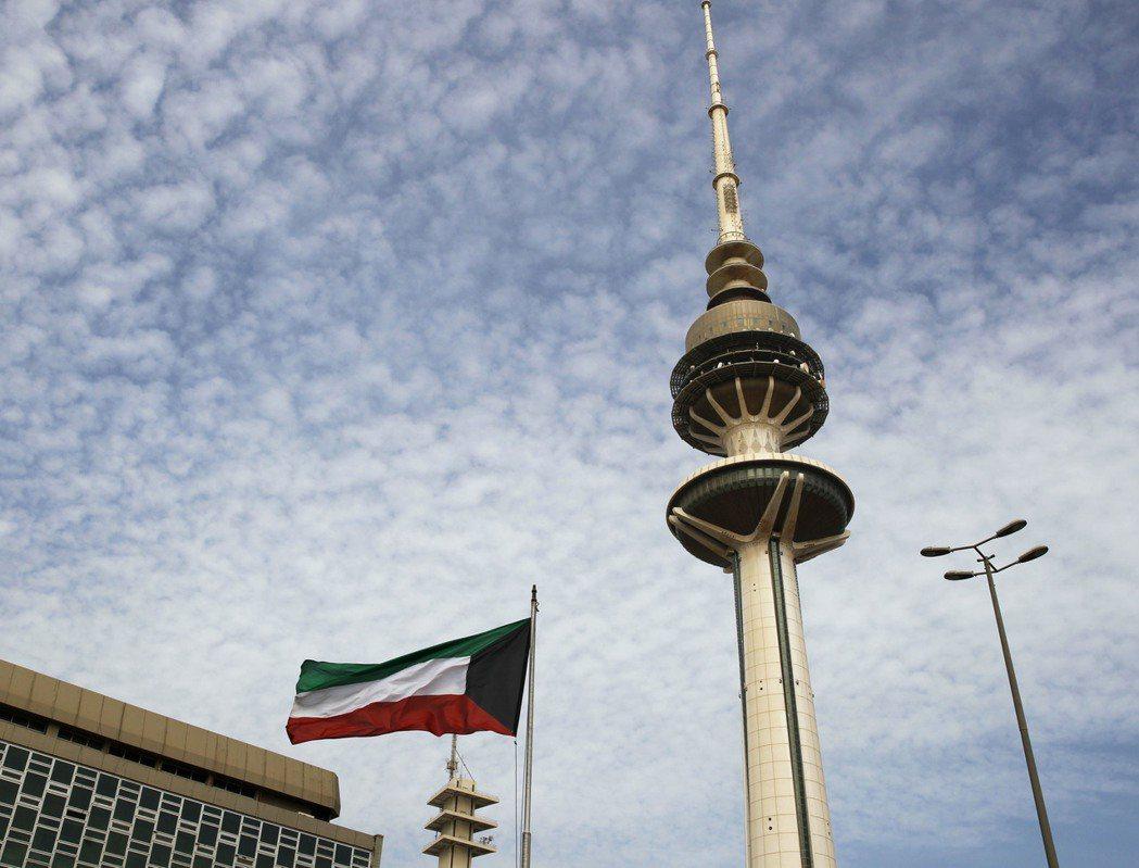 富可敵國的產油國科威特陷入政治權力鬥爭,正拖累規模6,000億美元的本國主權財富...