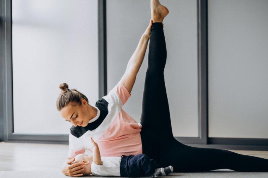 三分鐘就能幫自己RESET的懶人瑜伽,助你消除痠痛、紓解壓力、改善虛寒體質、排除...