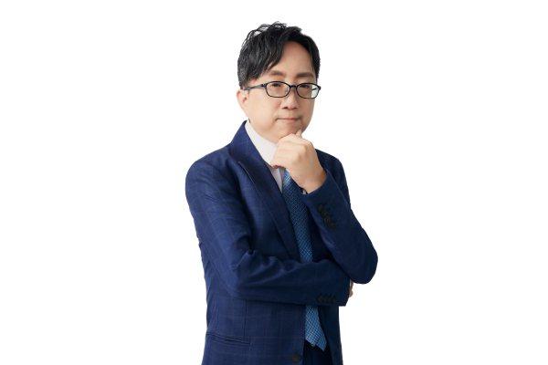 圖/鄭緯筌 提供