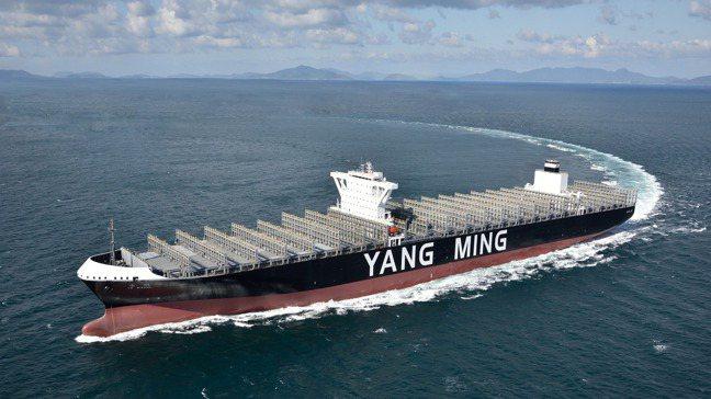 貨櫃航運此時可謂日正當中,船長卻在此時提醒大家,7月可能會出現階段減碼的時機。本...