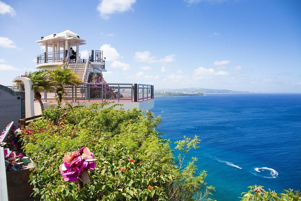 關島傳出有意開放外籍旅客入境後,即接獲不少旅客洽詢,其中又以家庭、個人需求居多。...