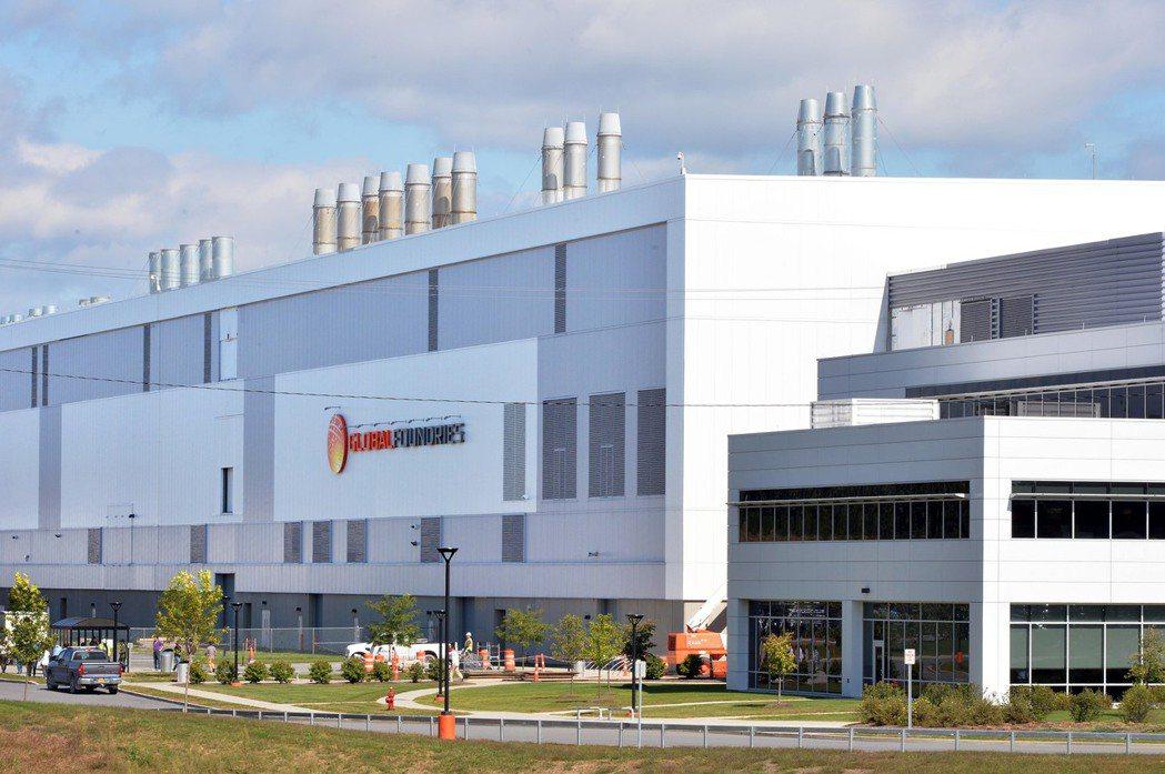美國晶圓代工大廠格芯將斥資40億美元在新加坡建立晶圓製造廠,計劃在2023年開工...