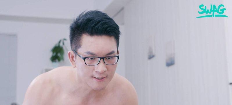 圖擷自台灣阿童─童仲彥
