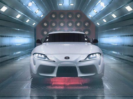 你一定遇過這種無腦會議 5分鐘告訴你汽車廣告創意有多重要?