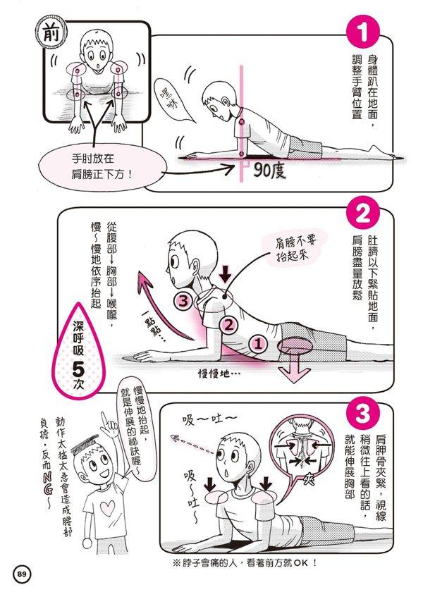 3-2 圖/漫遊者文化 提供