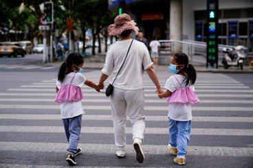 徐維琪/我是醫師,也是新手媽媽:醫護育兒與工作的拉扯