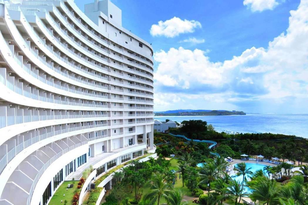 鳳凰旅遊下榻的飯店均為AIR V&V指定飯店。業者提供