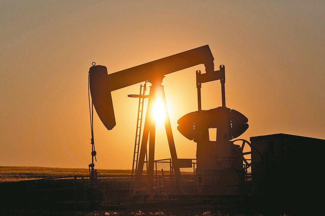 沙烏地阿拉伯聲稱,原油的勘探與開採缺乏新投資,很可能引發全球油價新一輪的超級周期...