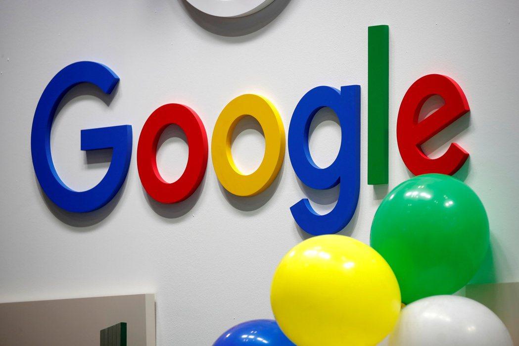美國一群州檢察長最快可能在下周對Google提告,使Google面臨愈來愈重的監...