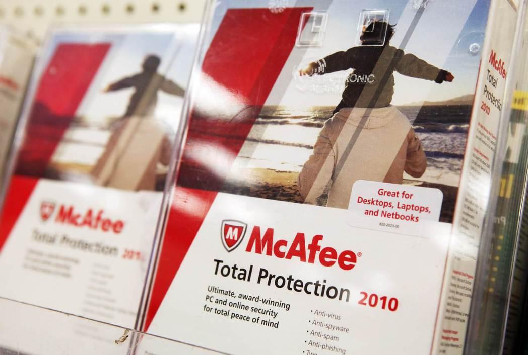 邁克菲,是全球防毒軟體巨人McAfee的同名創辦人。在過去的1980年代,邁克菲...