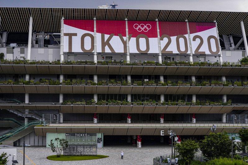 入境日本外國選手又傳4人確診。 美聯社