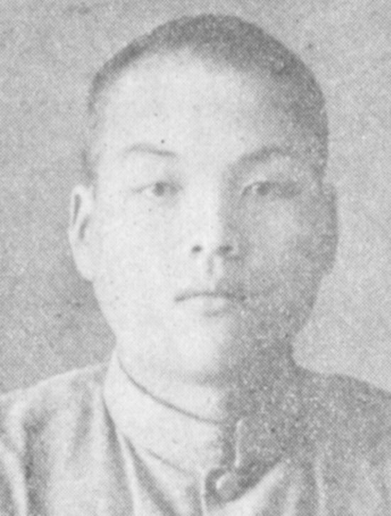 日本冈山县在1938年,曾爆发一起屠村案件,兇手则是一位在村内被排挤的男子都井睦雄。图撷取自(photo:UDN)