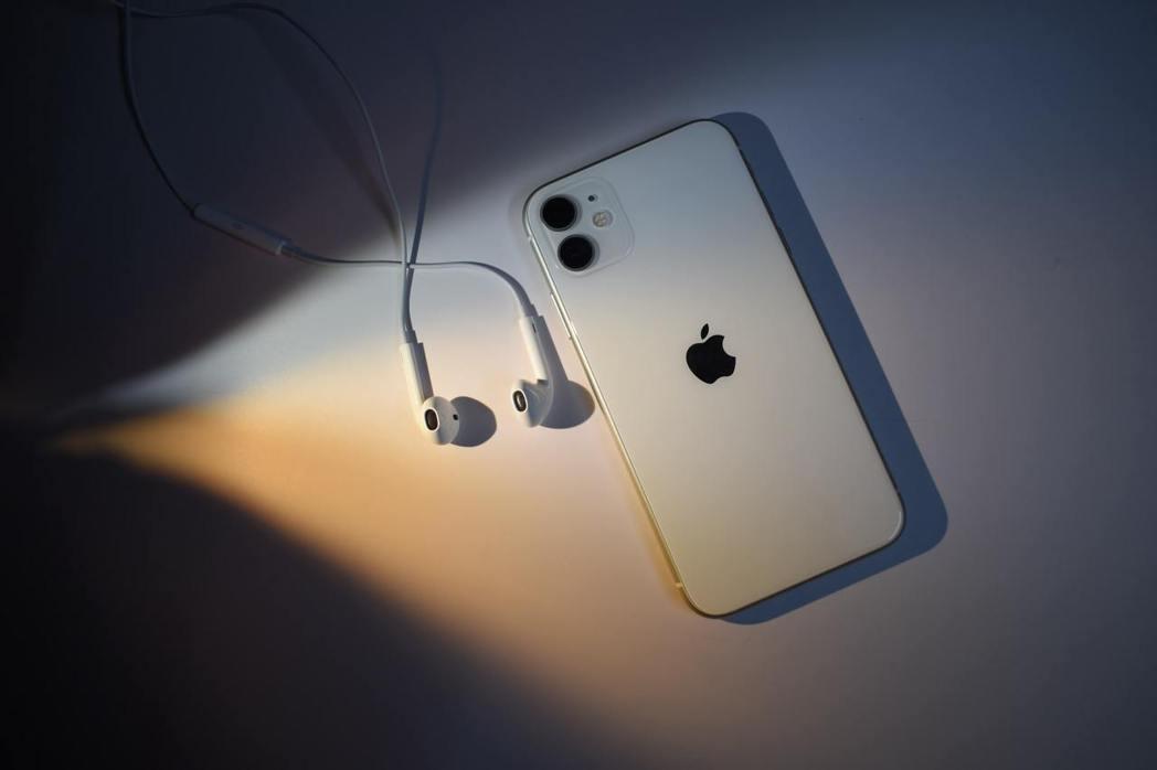 蘋果穩定度極高的熱銷機型iPhone 11(128GB),到全台傑昇通信門市購機...