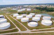 國際油價上漲 銅價終止三連漲、金價連三跌