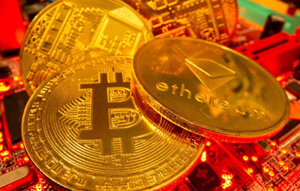 數位貨幣即將問世,中國大陸的數位人民幣甚至最早可能在2022年北京冬奧就會正式上...