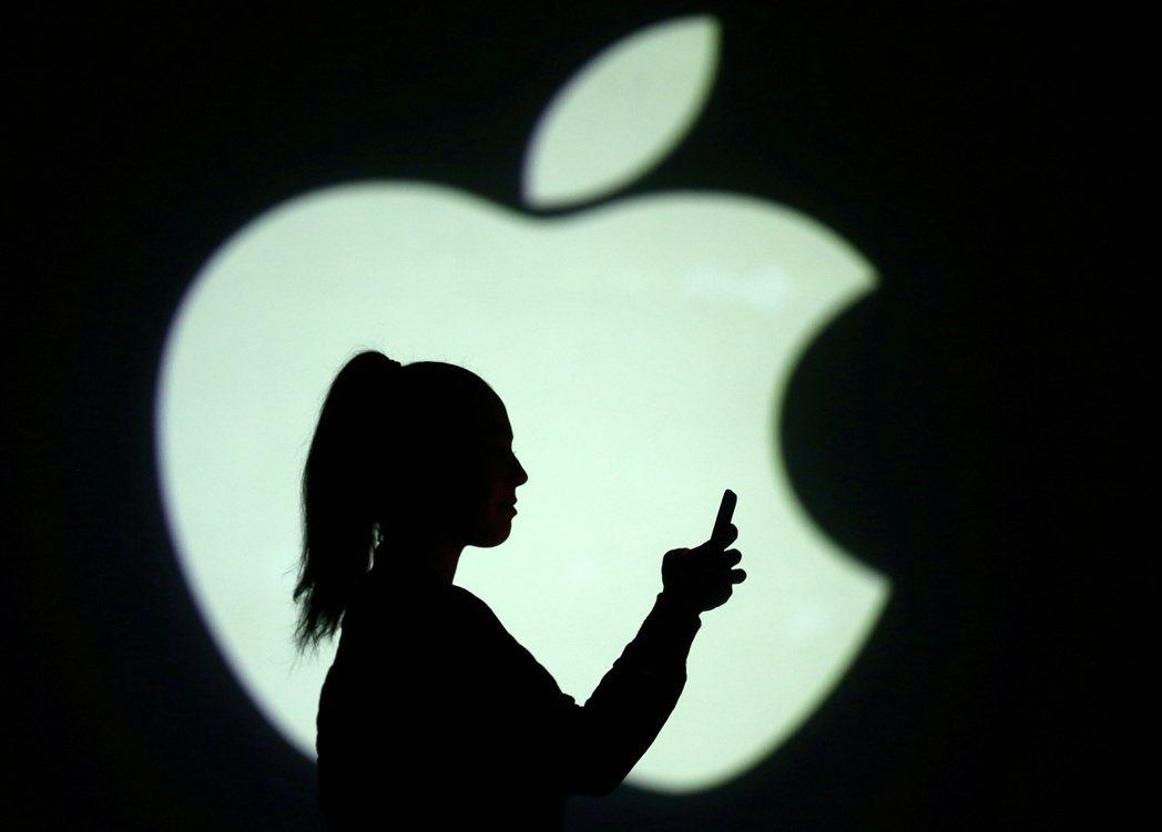 法人圈傳出,紅色供應鏈指標廠立訊精密今年將首度拿下iPhone新機組裝單,而且包...