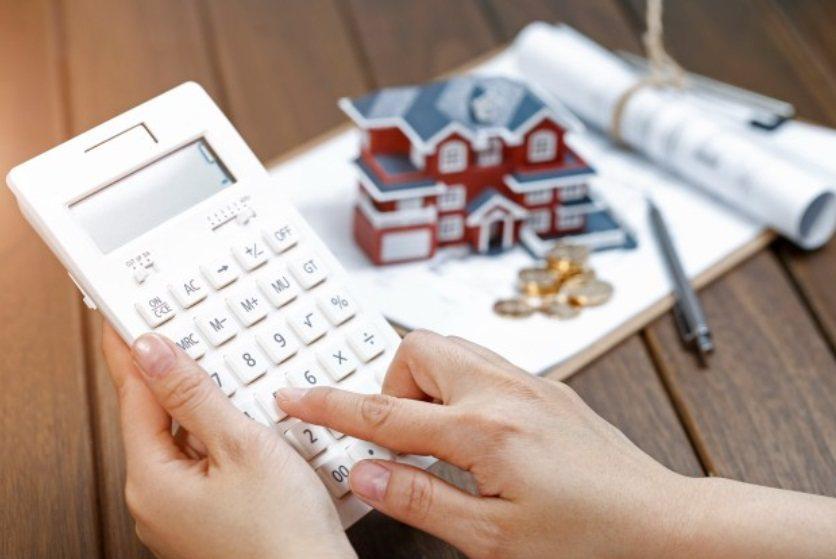 若能證明支付之款項屬於購買人所有,而且該已支付之價款非由出賣人貸與、或提供擔保向...