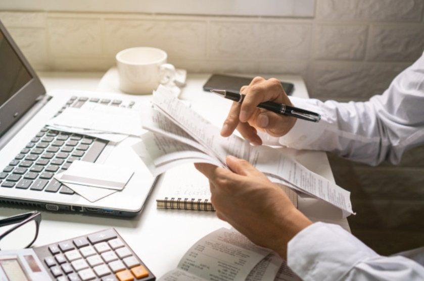 建立家庭帳戶的原則是「一目標一帳戶」,依照不同目標來劃分各自帳戶 圖/freep...