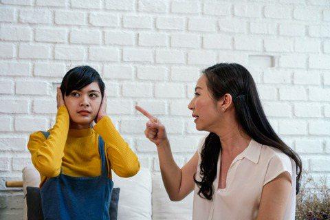 親子衝突是臺灣家庭最常見的困擾。部分原因是,在強調和諧、孝道的文化傳統下,青少年...