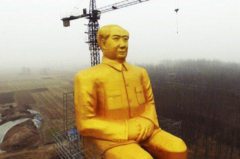 「中國共產黨真的是在7月1日成立嗎?」中國是共產黨一黨威權撐起的社會,關於共產黨...