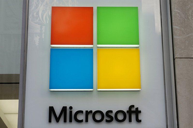 微軟今天宣布推出新一代作業系統Windows 11。路透