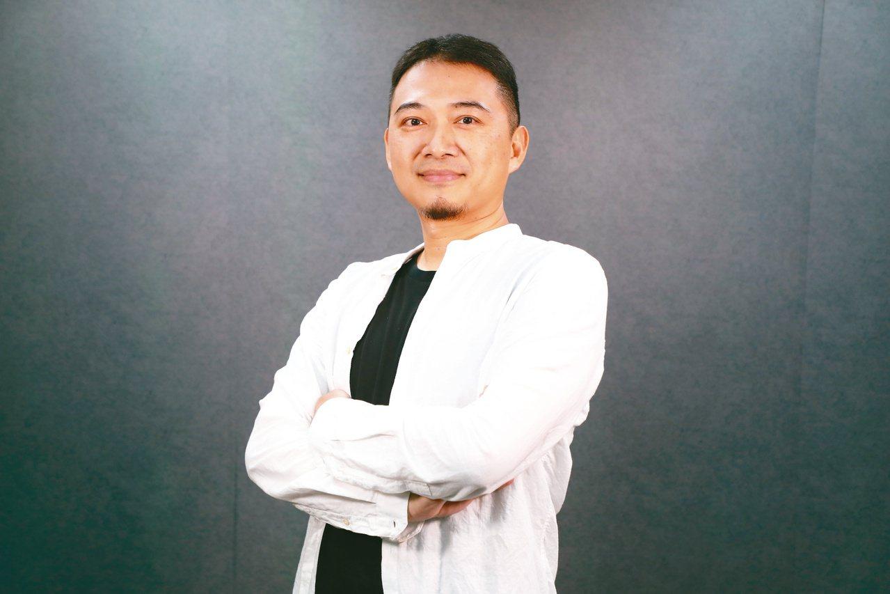 國際資深領隊林瑞昌。圖/林瑞昌提供