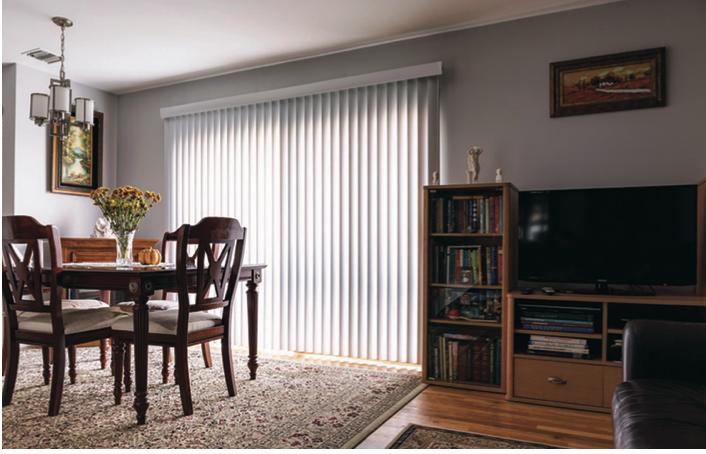 整齊收納讓家的動線更順暢。   圖/Pexels
