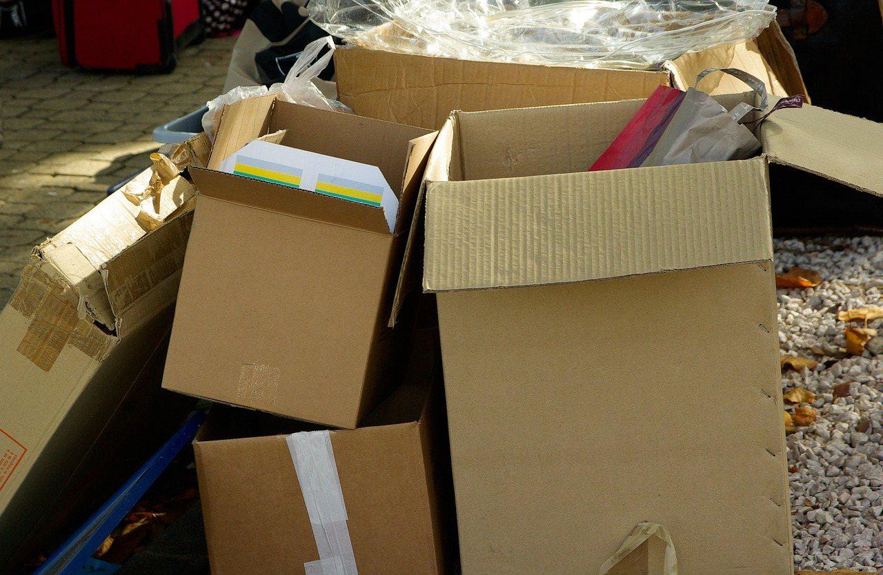 大多數人留著電器的盒子,不外乎想轉賣,或是保固、搬家會用到等三種原因。但須想想,...