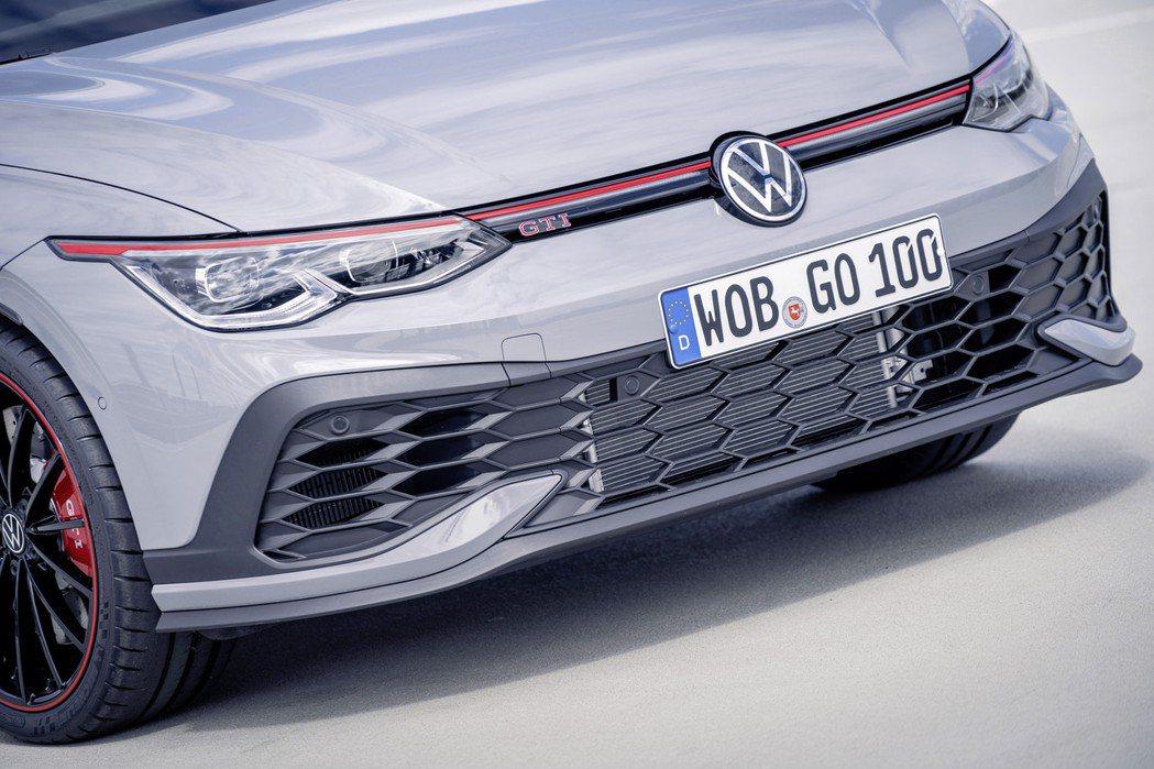 針對仍有內燃機需求的中國與美國市場,Volkswagen仍將會供應燃油車於這兩個...