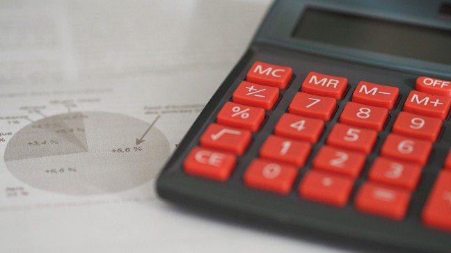 正確的保險規劃,一向是強調保大不保小。pixabay