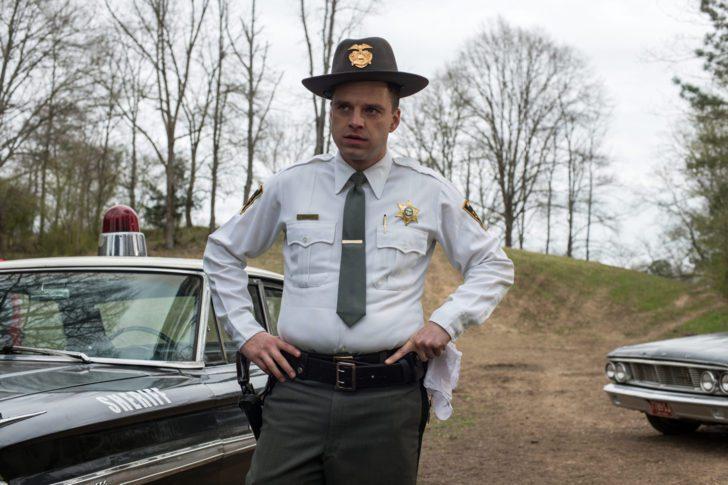 圖片來源:IMDB