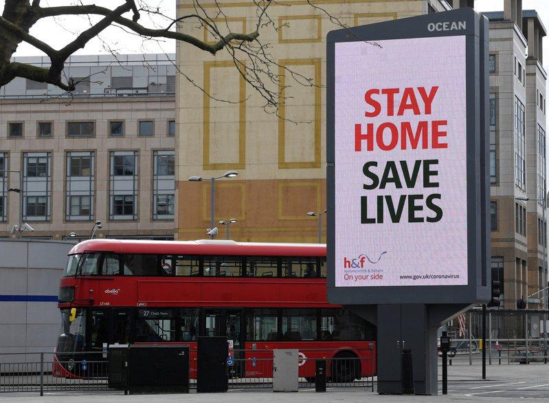 英國在下周末的疫情發展情勢,將驗證全球是否快速過渡到接受與新冠病毒共存的階段,或是將在今年下半年重啟防疫封鎖措施。路透