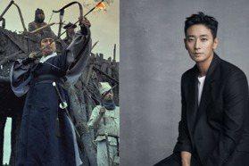 《屍戰朝鮮:雅信傳》上線時間公開!Netflix加碼宣布朱智勛將出演第二部外傳《世子傳》