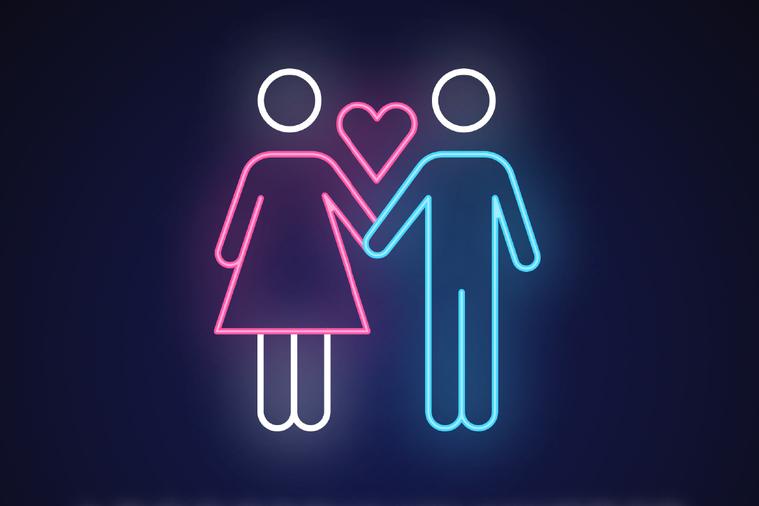 當我們更懂得如何關愛自己的同時,延伸到兩個人的性愛時,你會發現你的性生活品質會不...