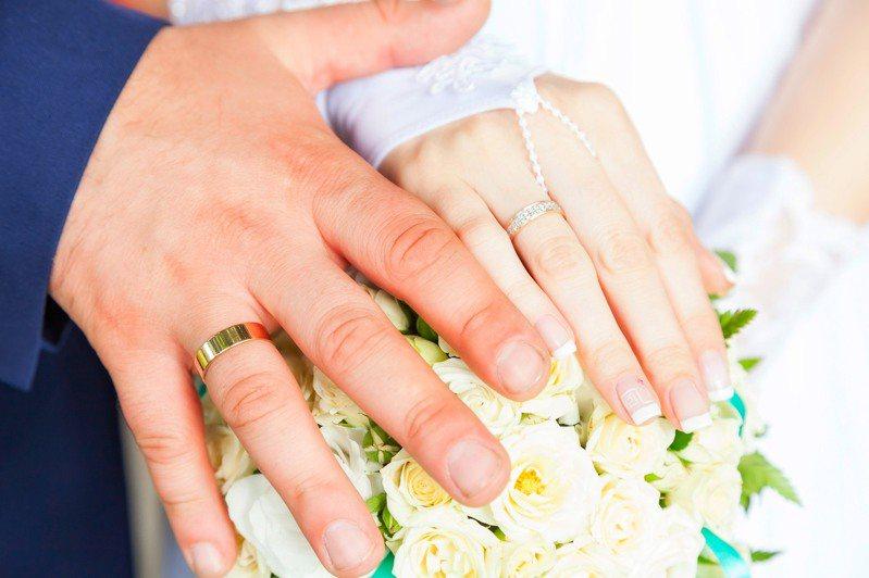 一名網友分享在婚前需觀察「2大重點」,才能避免婚後感到後悔或難以適應。 示意圖/ingimage