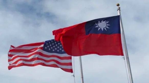 美國國務院21日公布最新投資環境報告,指台灣在半導體、5G等領域具備先進研發能力...