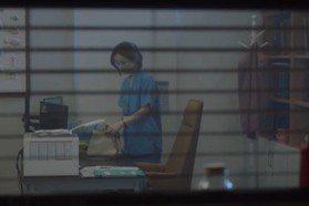 《機智醫生生活》蔡頌和也入精品坑 一連兩集都拎同個大勢包款