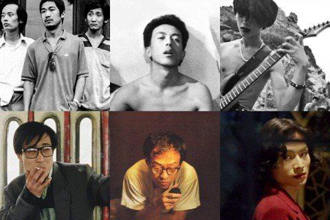 中國電影裡的青年苦澀與幻夢(上):改革開放後的價值反思與邊緣凝視