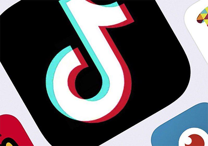 TikTok今天開始讓用戶可上傳最長3分鐘的影音,比目前的時限1分鐘增加了2倍,以保持領先對手的優勢。 美聯社