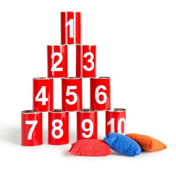 麗兒采家「荷蘭BS丟罐子」,原價778元、樂天市場特價594元。圖/樂天市場提供