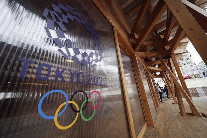 日本東京奧運暨帕運組織委員會等預計最快8日將舉行東奧5方會談,正式決定東奧各場館觀眾上限,考量東京疫情復發可能部分賽事會閉門打。 美聯社