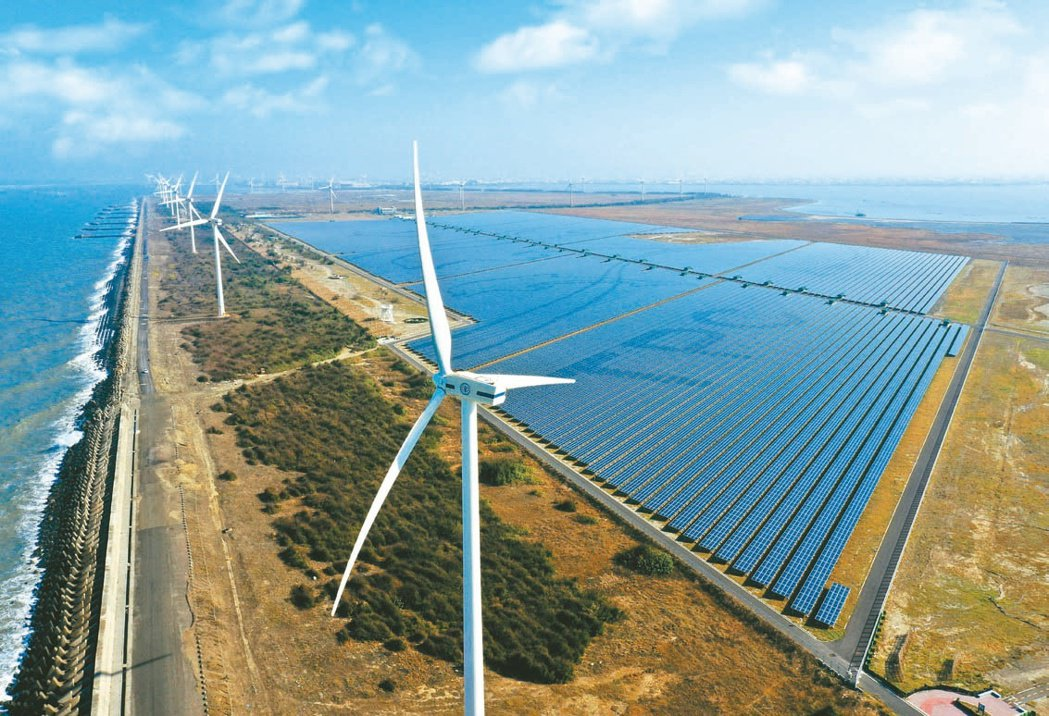 近年ESG或永續相關基金大量發行,今年第1季全球永續投資基金的資產淨流入1,85...